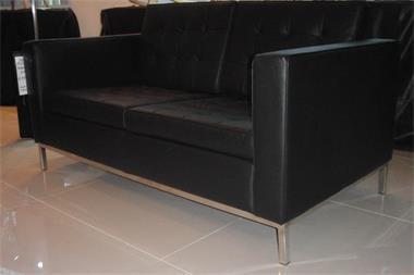 Caprinjo Design Meubels Maastricht.Florence 1 2 3 Zit Bank Fauteuil Leer Design Sofa Kopen Bankstellen