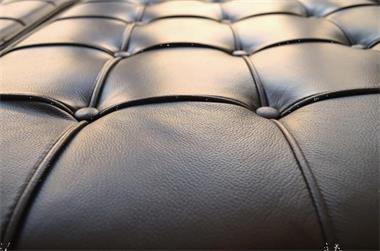 Fauteuil Design Huis En Inrichting.Barcelona Stoel Runder Leder Chair Leer Design Kopen Fauteuils