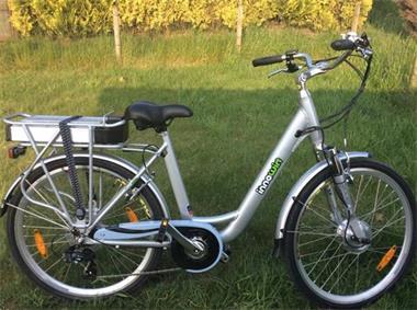 Los Angeles beste keuze goedkoop kopen te koop nieuwe elektrische vrouwen fietss