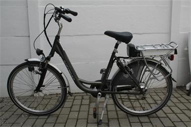 lage kosten Los Angeles Verkooppromotie Elektrische fiets te koop Kopen | Elektrische fietsen